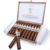 Cigar Davidoff Winston Churchill hộp 10 điếu