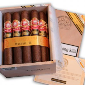 Cigar H.Upmann Magnum 56 Limited Edition 2015