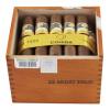 Cigar Cohiba Siglo Medio