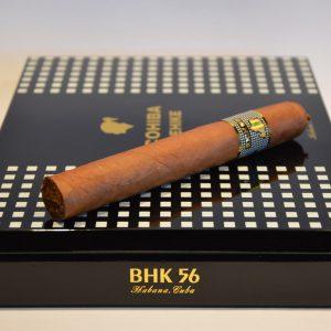 Cigar Cohiba Behike 56