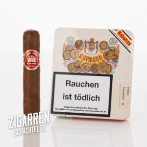 Cigar H.Upmann Half Corona