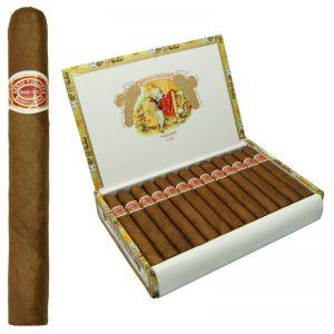Cigar Romeo Y Julieta Mille Fleurs hộp 25 điếu